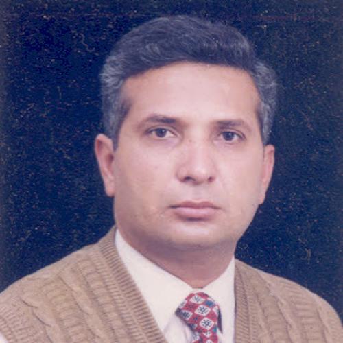 yusuf haroon's avatar