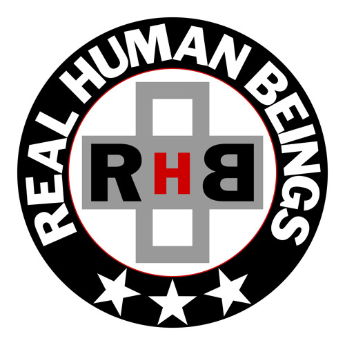 Real Human Beings's avatar