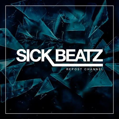 Sick Beatz's avatar
