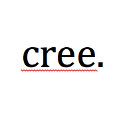 CreeKlassix's avatar