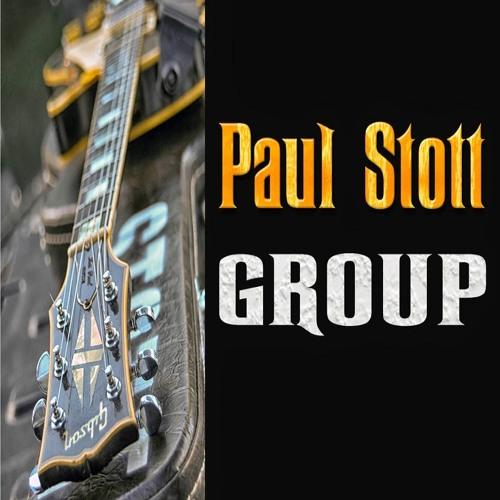 PAUL STOTT GROUP's avatar