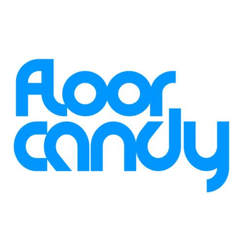 Floor Candy's avatar