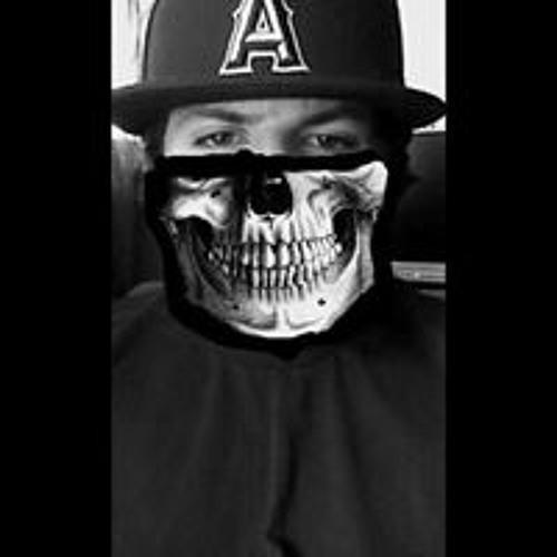 Justin Esparza's avatar