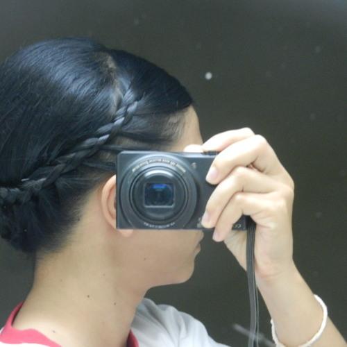 Sukhontatip Numseewang's avatar