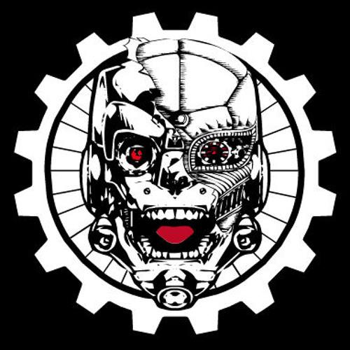 TKS's avatar