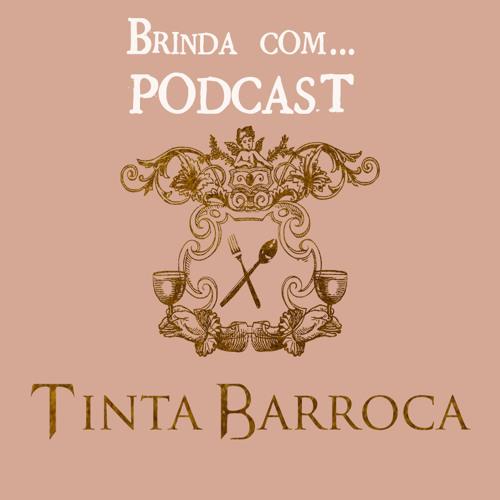 Tinta Barroca's avatar
