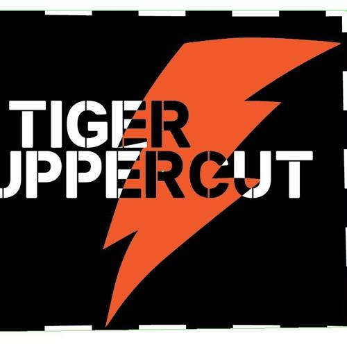 Tiger Uppercut's avatar