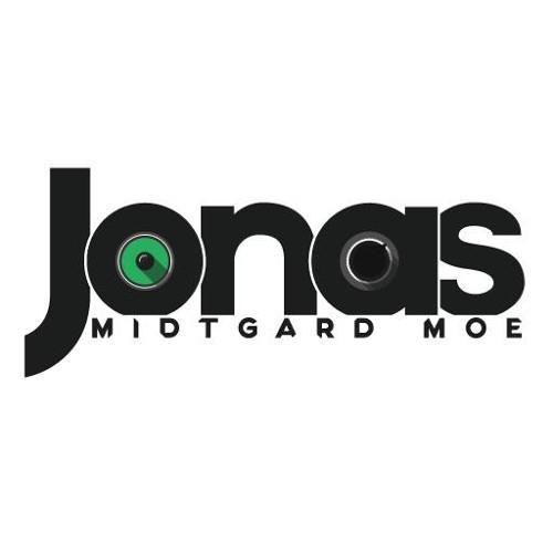 Jonas Midtgard Moe's avatar