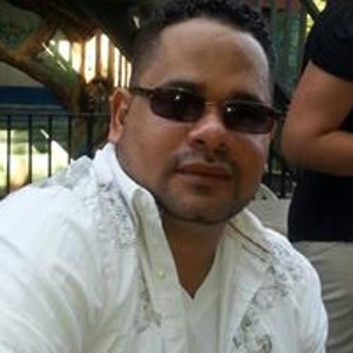 Miguel Angel Gaspar's avatar
