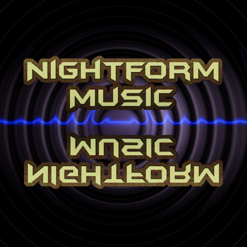 Nightform Music's avatar