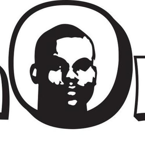 Shony's avatar