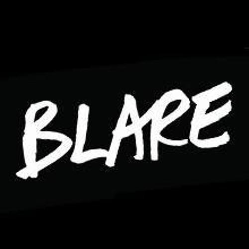 BLARE's avatar