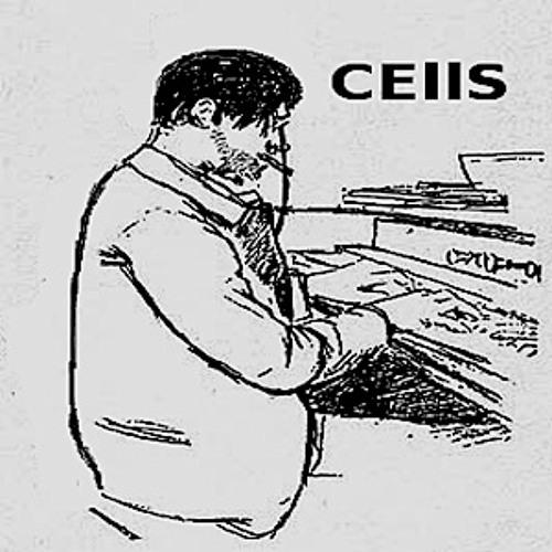 CEllS's avatar