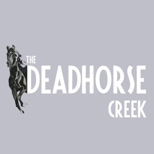 The Deadhorse Creek's avatar
