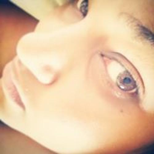 Laysla Bolzani's avatar