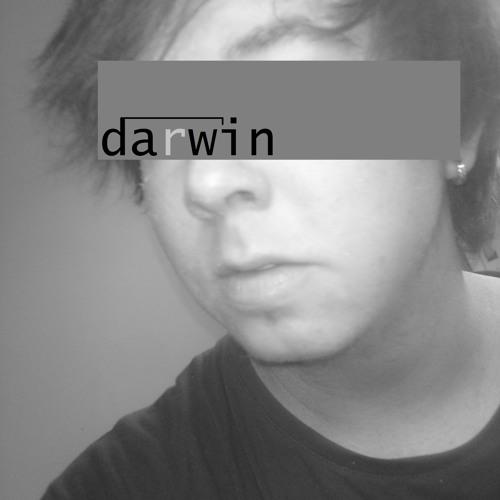 darwin.'s avatar