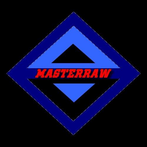 MasterRaw's avatar
