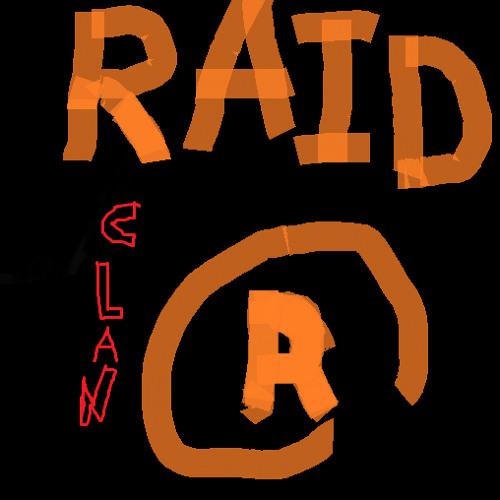 RAID Evolution's avatar