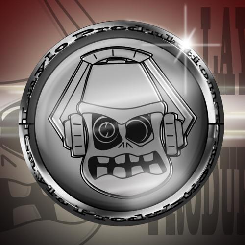 Laylo Boyz's avatar
