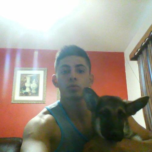 Javier Mendoza 29's avatar
