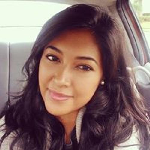 Jasmine Hernandez's avatar
