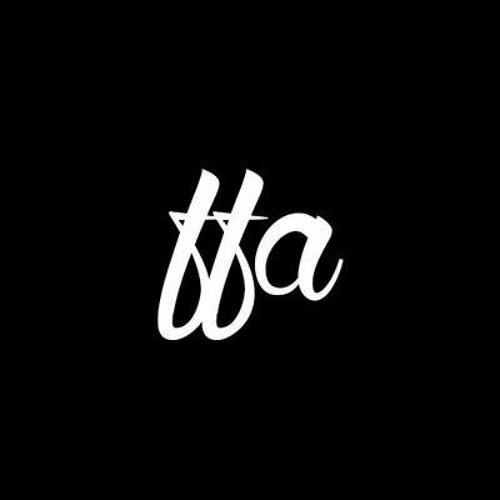 FFA's avatar