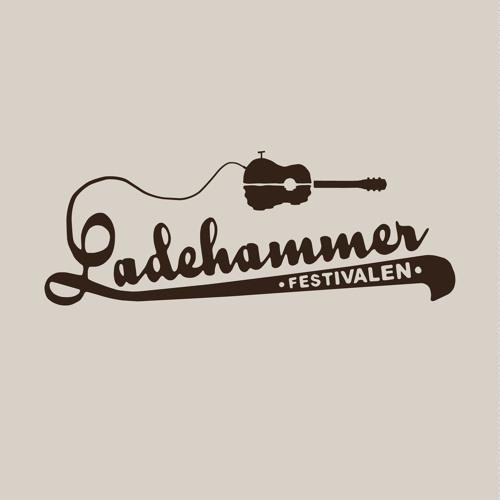 Ladehammerfestivalen's avatar