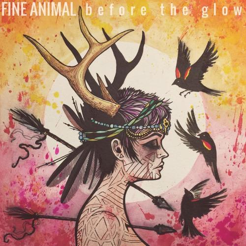 Fine Animal's avatar
