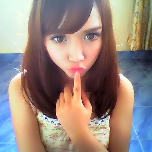 Yui's avatar