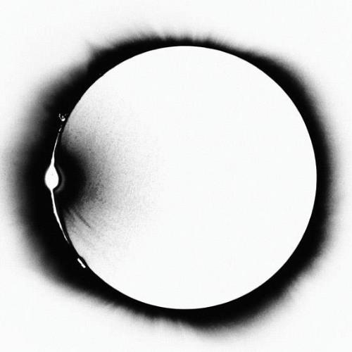 gordiie's avatar