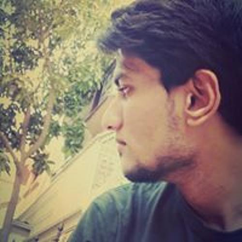 Hassan Moazzam's avatar