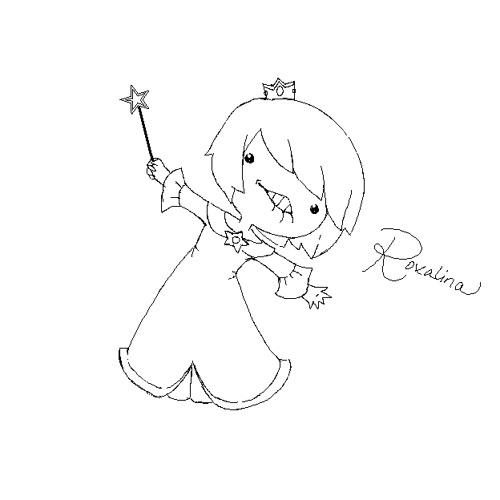 Divine Pathos's avatar