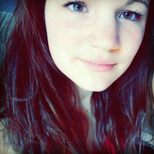 Marion Detré's avatar