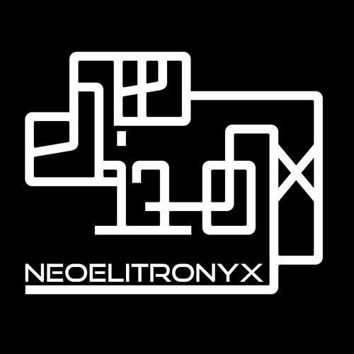 NeoElitronyx Pedals's avatar