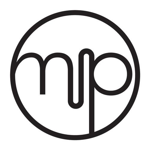 Music Prep's avatar