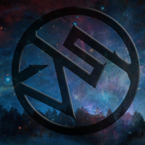 JaySant's avatar