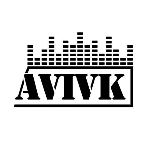 AvivKush's avatar