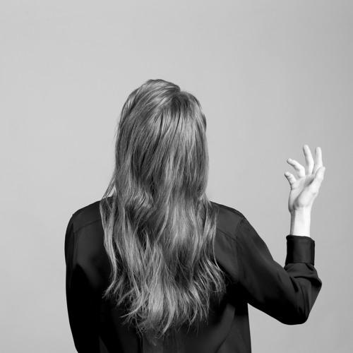 FridaSelander's avatar