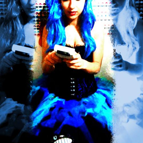 BettyLoop's avatar