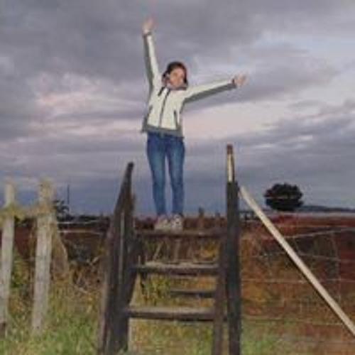 Claudia Francisca's avatar