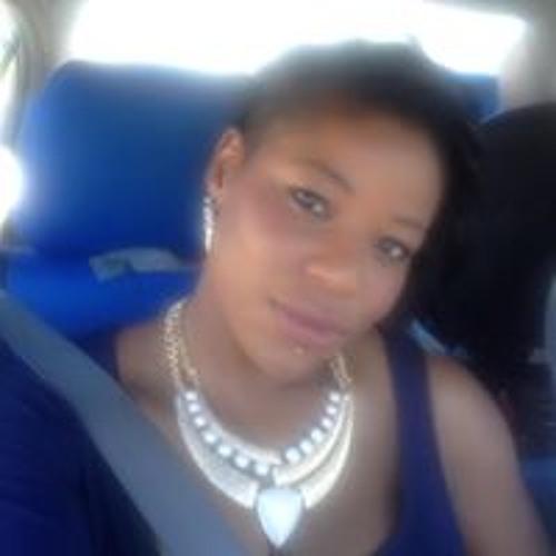 Rosy Charles's avatar
