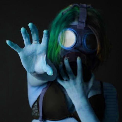 xXx666xXx's avatar