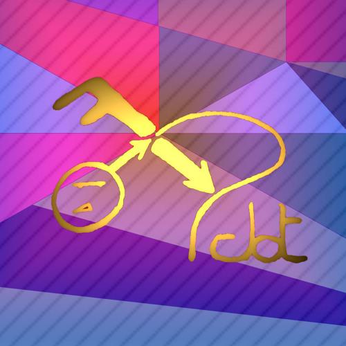 ADdot's avatar