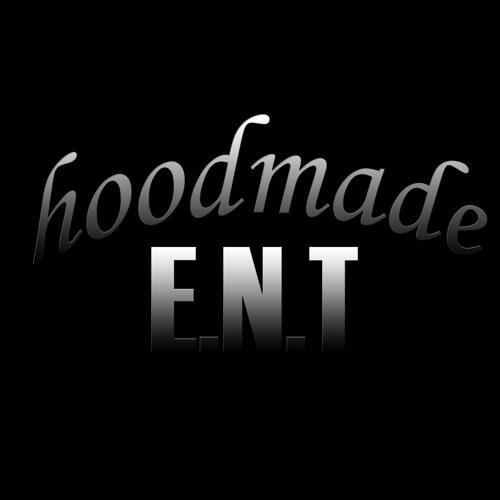 overdose ..hoodmade ent's avatar