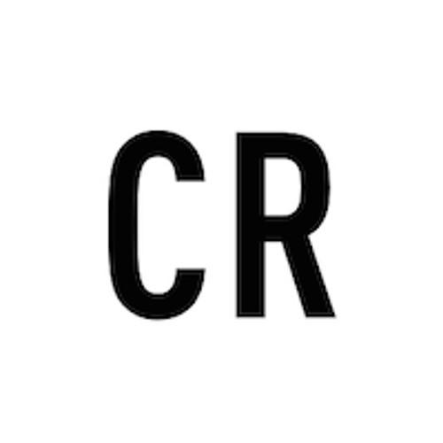 Chris Randall's avatar