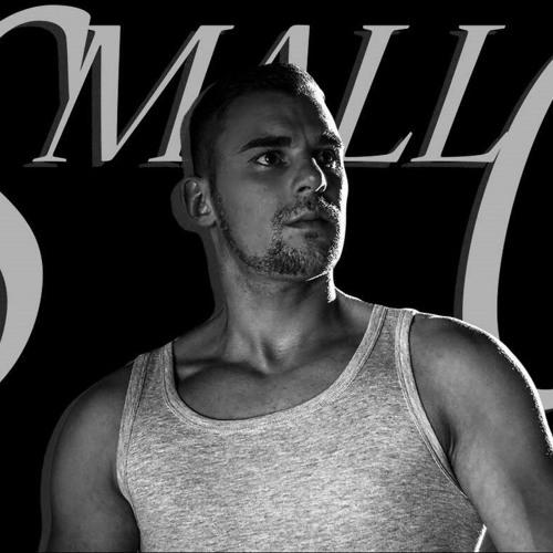 Smallc's avatar