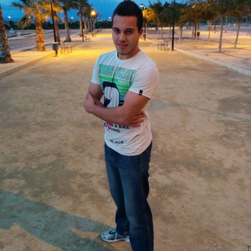 Dj Josebos Official's avatar