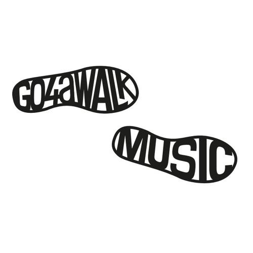 Go4aWalk Music's avatar