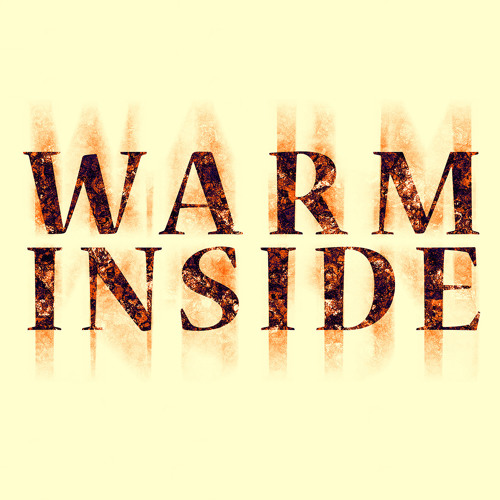 Warm Inside's avatar