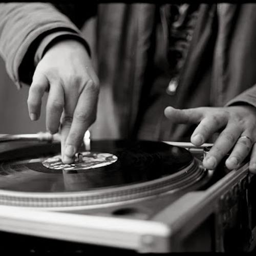 DJ Kaybee's avatar